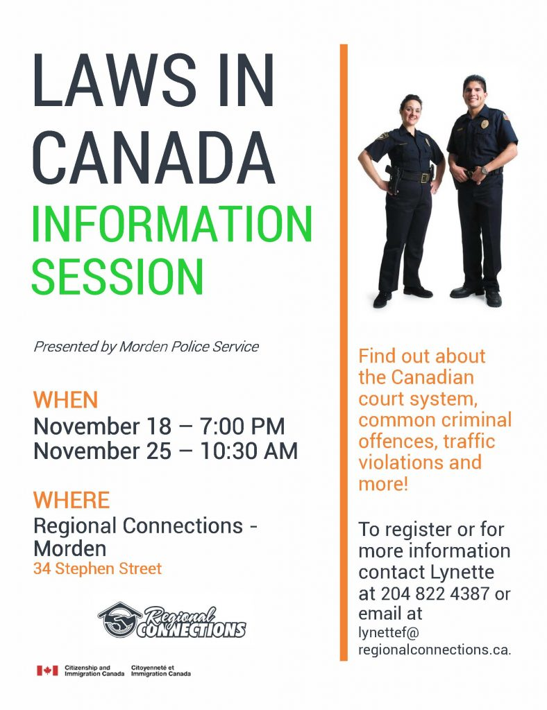 Laws in Canada Info Session Morden - Nov 2015_Page_1