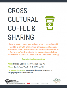 cross-cultural-coffee-sharing-altona