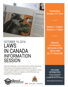 laws-in-canada-information-session-altona