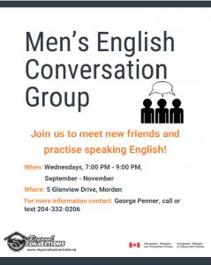 mens-english-conversation-group-morden-2016-sept-nov