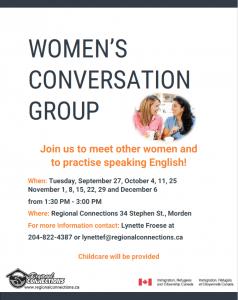 womens-conversation-group-morden