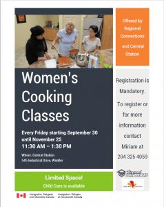 womens-cooking-classes-winkler