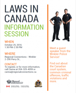 laws-in-canada-information-session-winkler