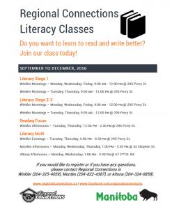 literacy-classes-2016